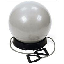 Pilates Inflatable Ball